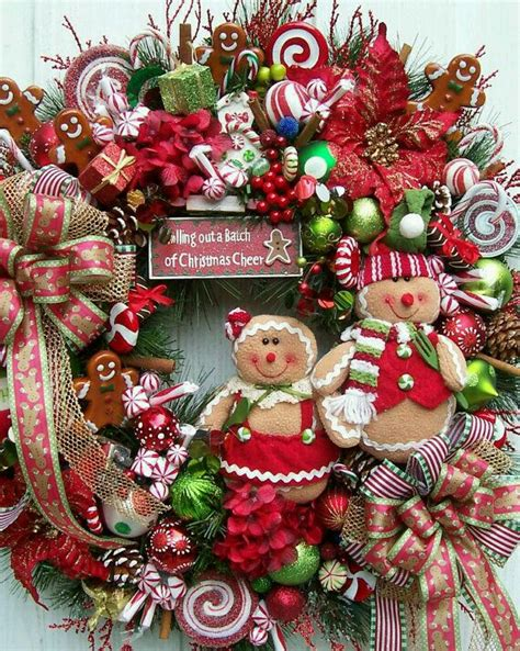 pin by donna ewing on christmas pinterest pin by donna litviak on wreaths pinterest wreaths