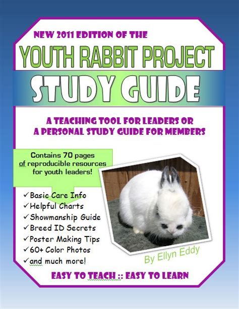 a book report on rabbit a book report on rabbit 28 images a book report on