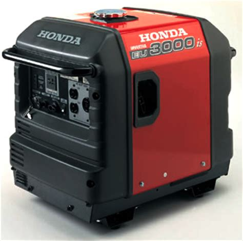 honda 3000is generator honda generator eu3000is battery car interior design