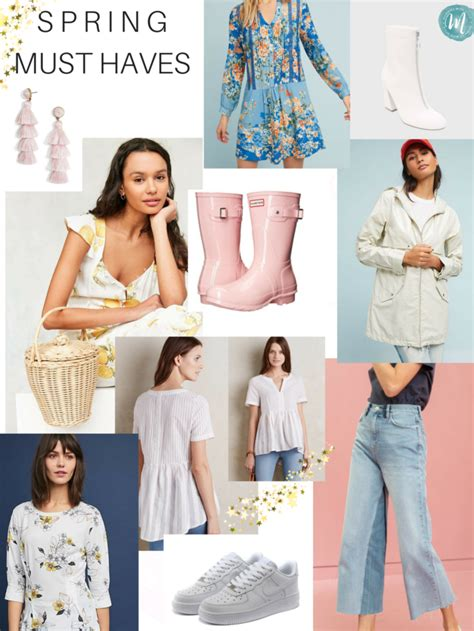 Top 10 Fashion Must Haves Of 2007 by 10 Fashion Must Haves Mommies With Style