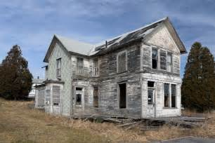west virginia haunted houses 8 creepy houses in west virginia that could be haunted