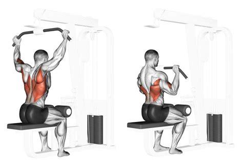 strappo muscolare interno coscia strappo muscolare