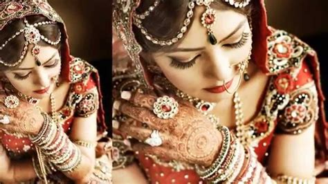 indian wedding henna tattoos meaning traditional indian bridal mehendi henna tattoos