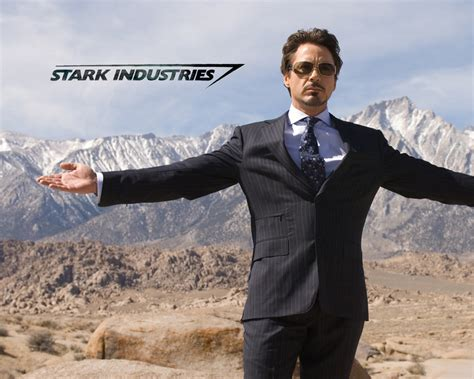 iron man tony stark wallpapers hd wallpapers id 11289 tony stark wallpaper wallpapersafari