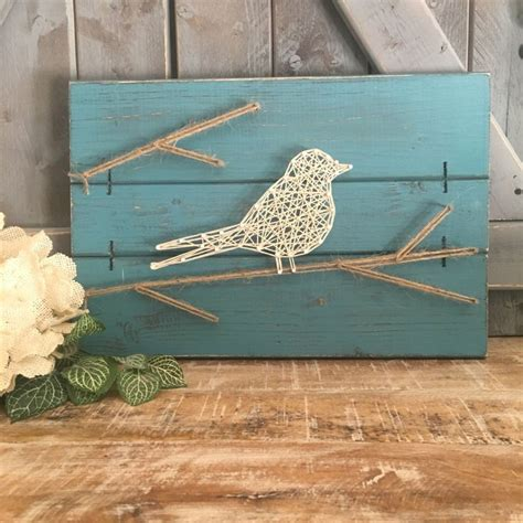 Bird Decor For Nursery Best 25 Bird Nursery Ideas On Hobby Lobby Mobile Al 3 Mobile And Bird Mobile
