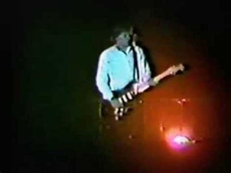 comfortably numb live 1980 pink floyd comfortably numb live 1980 youtube