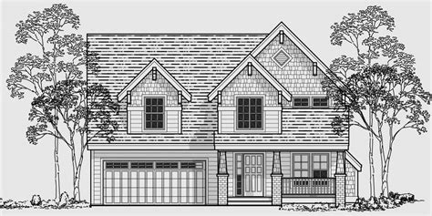 house plans with bonus room craftsman house plans house plans with bonus room garage
