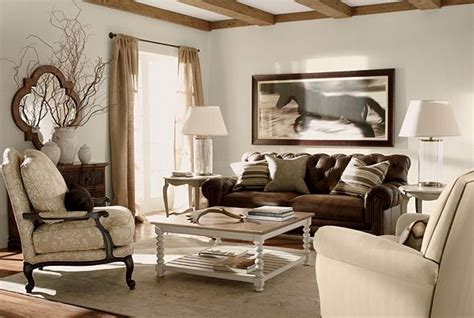 ethan allen living room chairs pin by catherine on living room pinterest