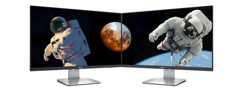 Dell Monitor Multimedia S2715h dell s2715h eur 309 90 gt www mediafrost de