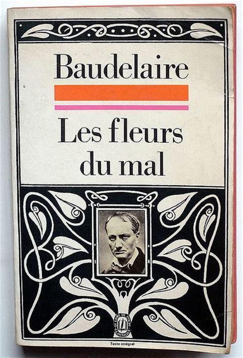 17 best images about les fleurs du mal on livres pain d epices and fonts