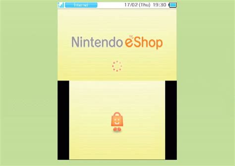 format video nintendo 3ds how to format a 3ds system memory 7 steps with pictures