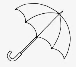 blue umbrella clipart free clipart images 2 clipartix