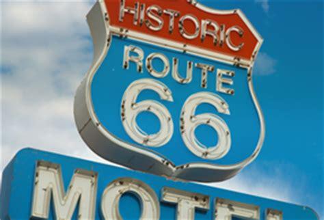 Motorrad Mieten Route 66 by Motorrad Mieten Usa Motorradreisen Usa Eaglerider