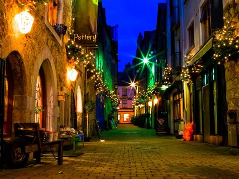 images of christmas in ireland today in irish history 7 december stair na h 201 ireann