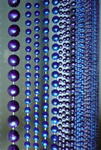 pearl bead curtains 96 best images about vliegengordijn fly curtain on