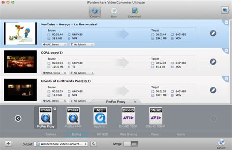 format factory latest version download filehippo crack to mac 10 11 dl econverter 1 0 from monova with
