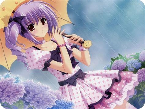 imagenes chidas anime imagenes chidas de mujeres anime muy tiernas para