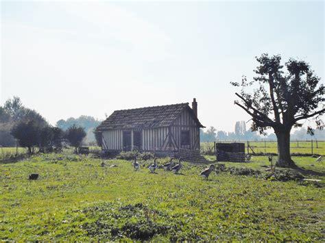 cuisine normande entr馥 lisieux ventes maison normande entre bernay et thiberville