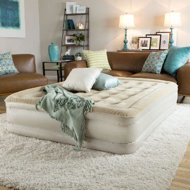 how to make a cheap mattress more comfortable cheap comfortable futon beds