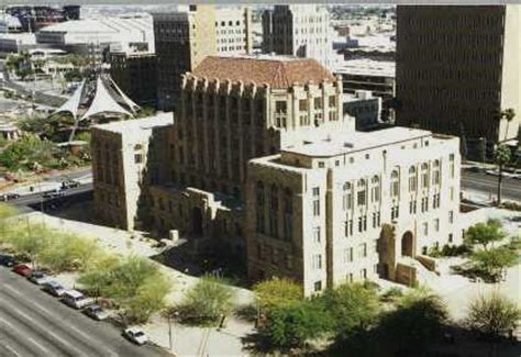 Superior Court Clerk S Office by Clerk Of The Superior Court Of Maricopa County