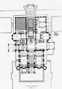 carnegie hall floor plan charles m schwab mansion andrew carnegie mansion floor