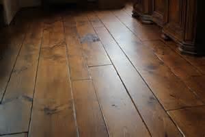 eastern white pine growth hardwood flooring solid wood