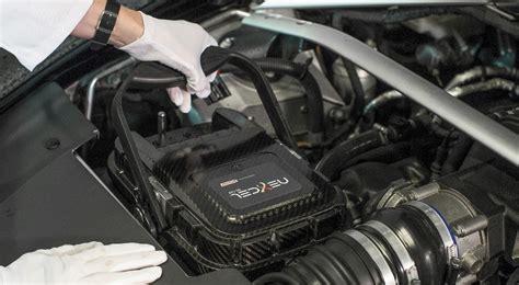 kartus motor yagi sistemi nasil calisiyor sekiz silindir
