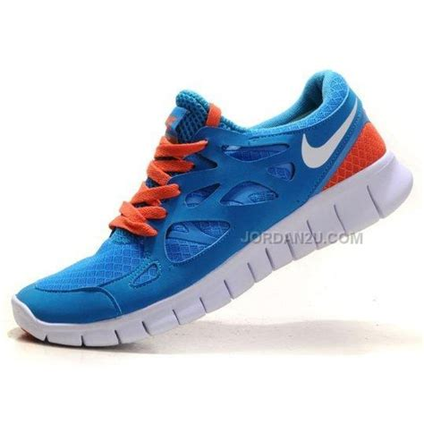 Nike free run 2.0 women's white boots