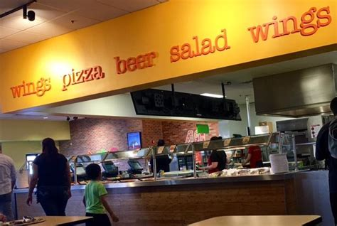 a closer look at phoenix s slice of the pizza industry kjzz