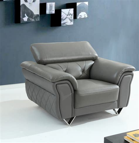 Modern Leather Sofa Clearance Modern Leather Sofa Clearance Leather Sofa Design Astounding Modern Leather Sofa Clearance