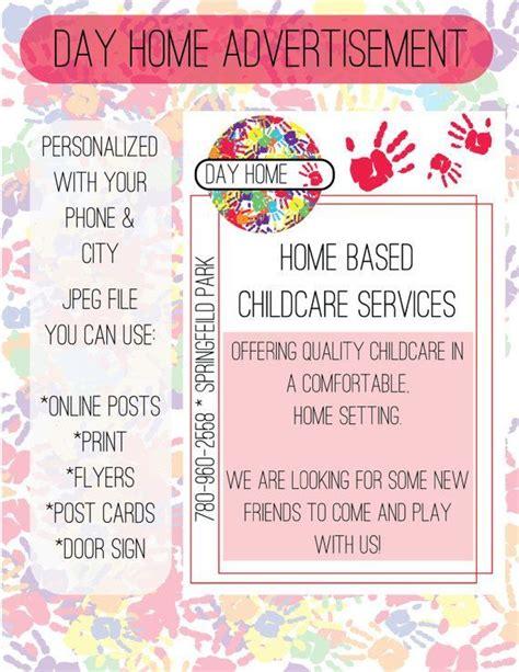 sample babysitting flyer delli beriberi co