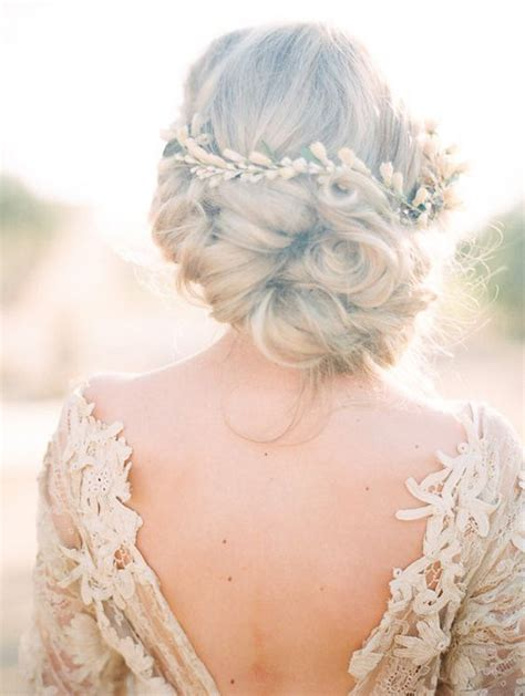 Wedding Hair Accessories Northton by 17 Best Images About Bridal Makeup On