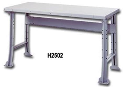 lyon work bench industrial workbench heavy duty workbenches on sale