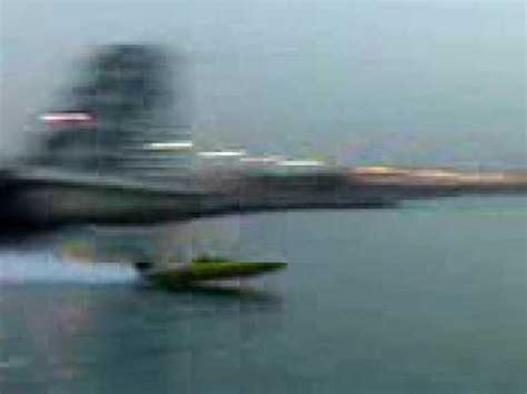 allison drag boat bahrain 200 yamaha youtube - Yamaha Boats Bahrain