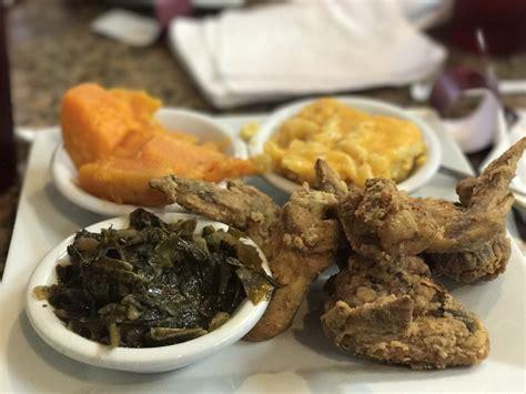 cuisine afro am駻icaine jackson soul food 100 photos 126 avis cuisine afro