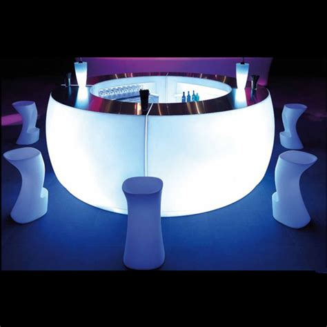 led furniture online buy wholesale led outdoor furniture from china led