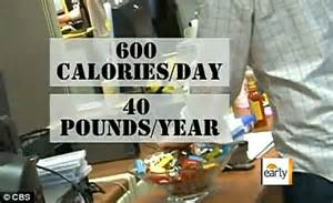 7 000 calories a day my 600 lb life youtube candy treats from colleagues can make workers pile on 7