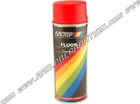 bend spray painting motip color fluo with the choices for careenage 400ml www rrd