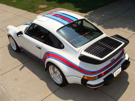 martini porsche 930 martini 935 stripes on my 930 911 obsession