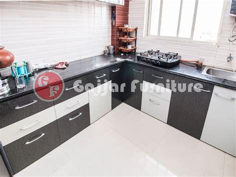 designer kitchen furniture modular pvc designer kitchen furniture in ahmedabad kaka