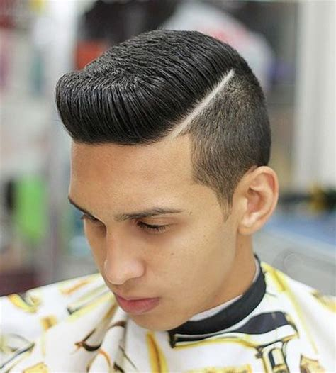 hair style for flat face boys fabulous flat top haircuts for men for 2017 men s