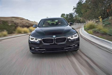 cars bmw 2020 bmw 2019 2020 bmw electric car bmw 7 series rival front