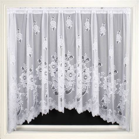 curtains and drapes nyc new york priced per curtain net curtain 2 curtains