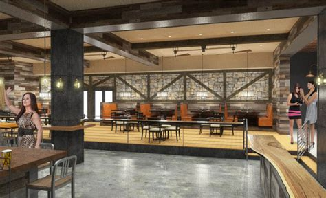 tap house philly check out what city tap house logan square will look like this fall drink philly