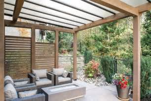 Backyard Deck Covers Photo Gallery Lumon Sunrooms Balcony Glass Patio Covers