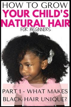 how to part african american hair how to grow kids natural hair for beginners part 4 all