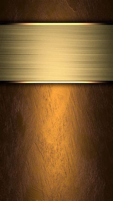 gambar wallpaper arema terbaru kumpulan wallpaper