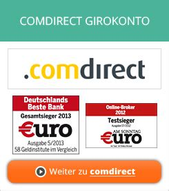 comdirect bank commerzbank tagesgeldkonto comdirect deutsche bank broker
