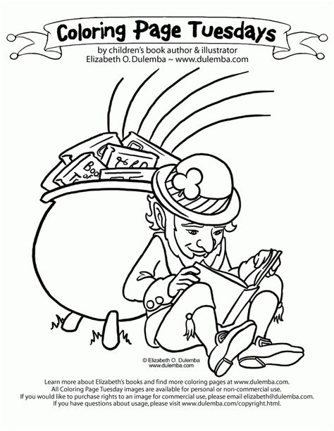 free coloring pages little house on the prairie little house on the prairie coloring pages coloring home