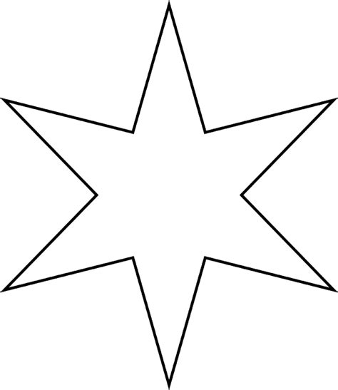 star pattern in objective c 5 point star yahoo image search results templates